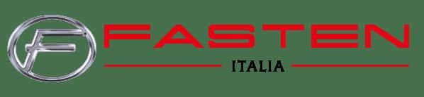 FASTEN ITALIA